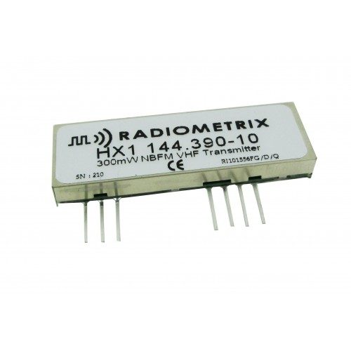 HX1-144 390-10