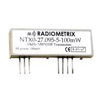 NTX0-27.095-5-100