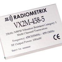 VX2M-458